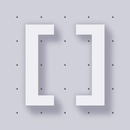 IPA Phonetic Keyboard