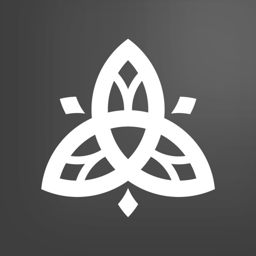 The Trinity Church App
