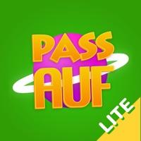 Codes for Pass Auf Lite Hack