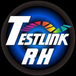 TESTLINK RH
