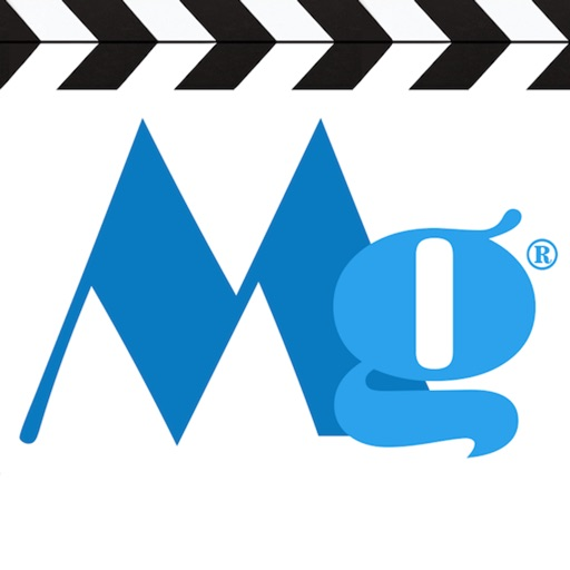 Movieguide® Movie & TV Reviews