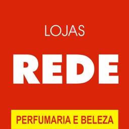 Lojas REDE