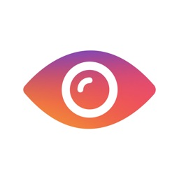 InstaSnoop - Follower Tracker