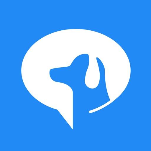 SocialDog ツイッター用のアカウント管理ツール