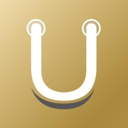 UGO全球优购