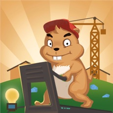 Activities of Idle Miner Power Tycoon Tower