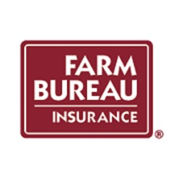 Georgia Farm Bureau