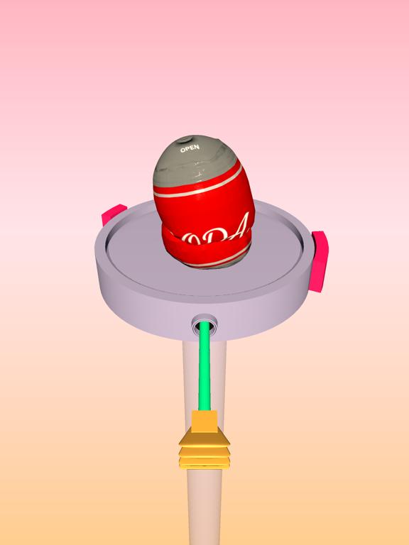 Pump Up 3D screenshot 11