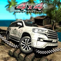 Codes for 4x4 Off-Road Rally 7 Hack