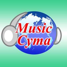 Music Cyma