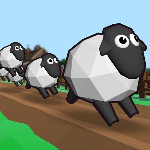 SHEEP.IO