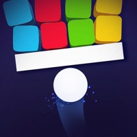 Codes for Push the Color Ball Hack