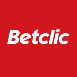Betclic - Scommesse Sportive