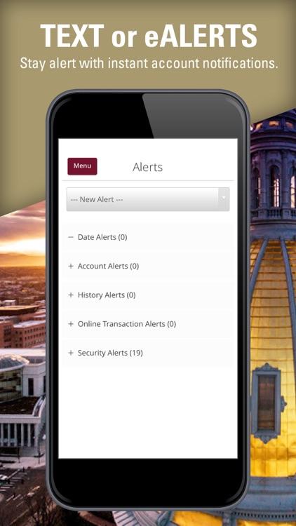 Citywide Banks screenshot-3