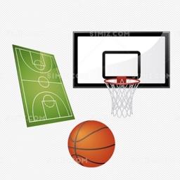 BasketBall-ScoreBoard-Game