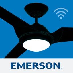 Emerson WIFI Ceiling Fan
