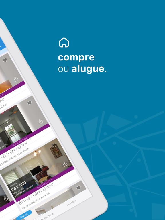 Screenshot #5 pour ZAP Imóveis | Compra e Aluguel