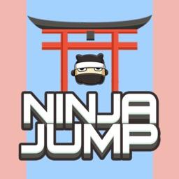 Ninja Zump