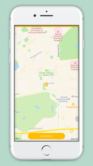 Isearching By Shenzhen Lenze Technology Co Ltd More Detailed Information Than App Store Google Play By Appgrooves Lifestyle 10 Similar Apps 135 Reviews
