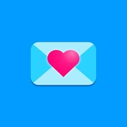 sendit | games on snapchat