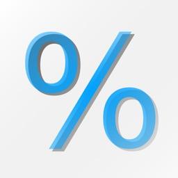 Rebate & Discount Calculator