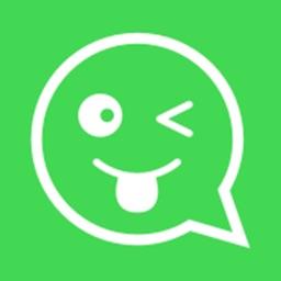 WhatsPrank