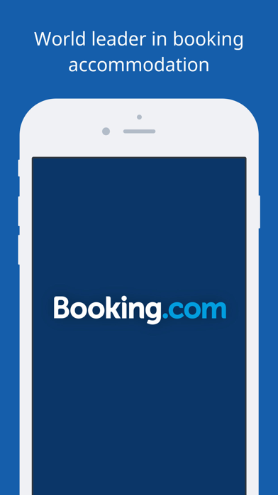 Download Booking.com Travel Deals for Pc