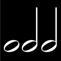 Odd Metronome