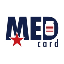 DHA MedCard