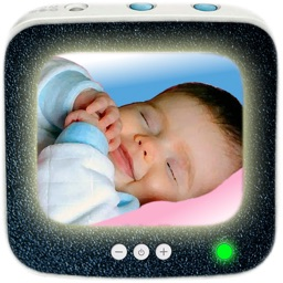 Baby Monitor ™