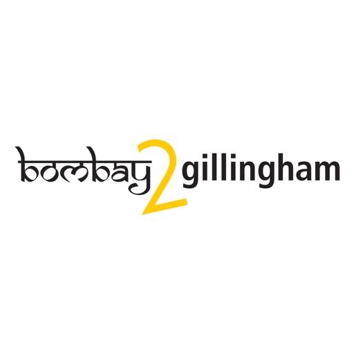 Bombay2Gillingham