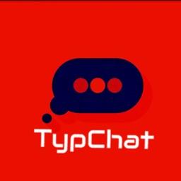 TypChat