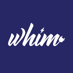 Events on Whim