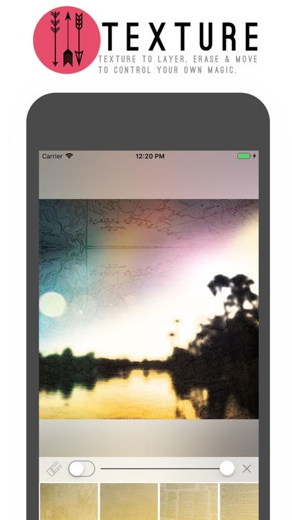 Rhonna Designs Magic screenshot-3
