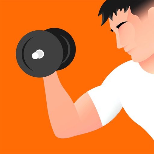 Virtuagym Fitness iOS App