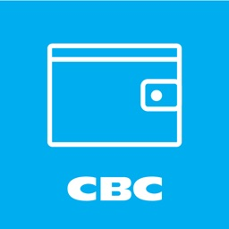 CBC Mobile Apple Watch App