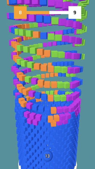 Paint Up 3D screenshot 3