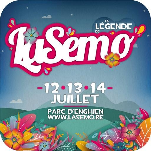 Festival LaSemo