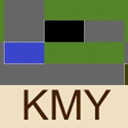 三国志NET KMY Version
