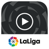 LaLigaSportsTV Futebol ao vivo