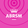 The Associated Board of the Royal Schools of Music (Publishing) Limited - ABRSM Aural Trainer Grades 1-5 artwork