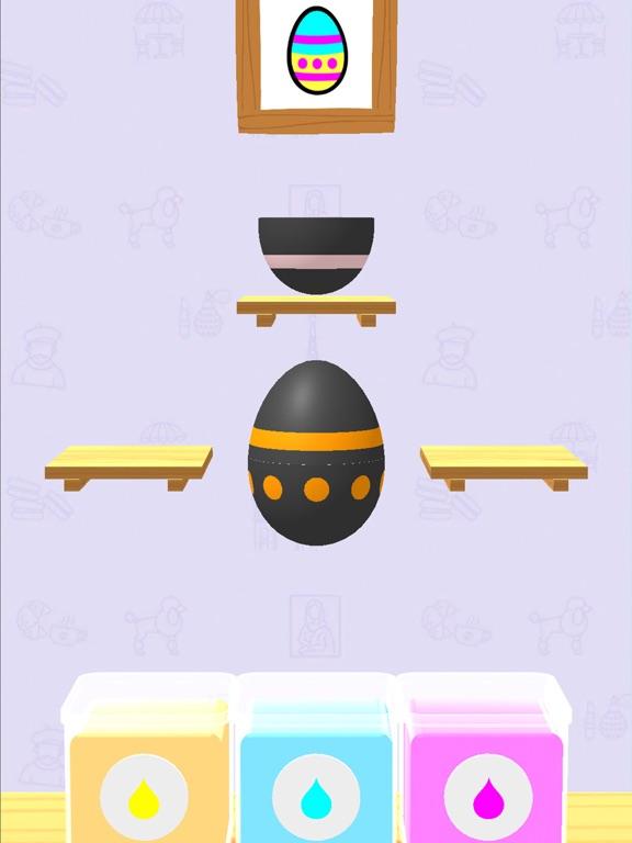 Easter Eggs 3D screenshot 7
