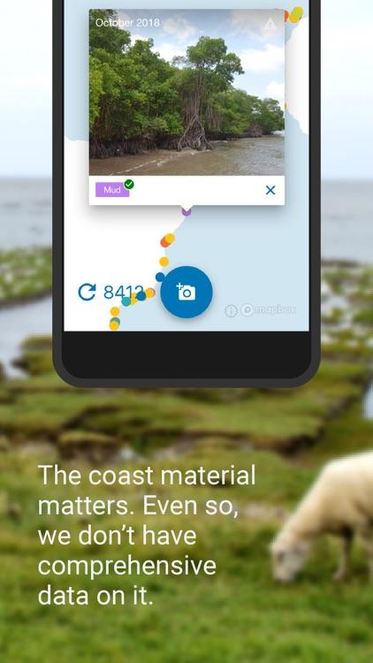 Coastwards screenshot-7