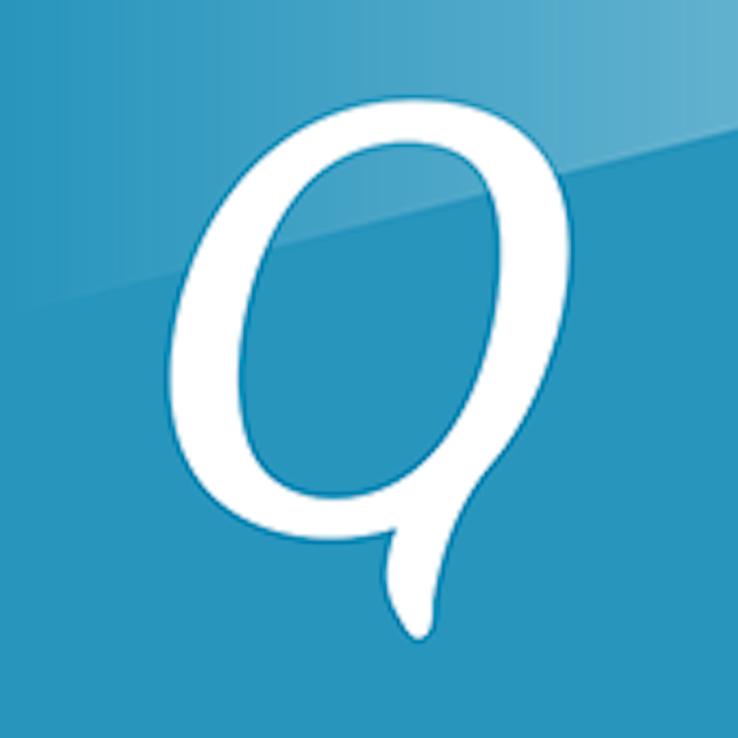 Parental Control App Qustodio