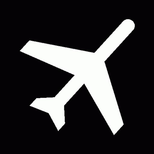 FSX Tools - Airports - FULL