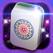 Mahjong Genius Club