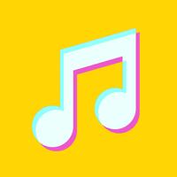 音楽 ダウンロード XM ダウンローダー 音楽アプリ