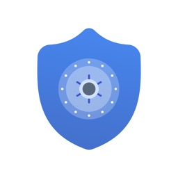 iSecure - Secret Vault & Cloud