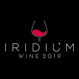 IRIDIUM Wine