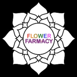 Flower Farmacy